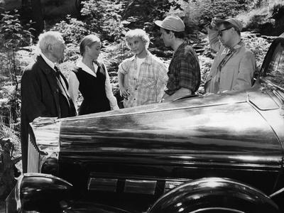 https://imgc.allpostersimages.com/img/posters/les-fraises-sauvages-wild-strawberries-by-ingmarbergman-with-victor-sjostrom-ingrid-thulin-and-bib_u-L-Q1C30VT0.jpg?artPerspective=n
