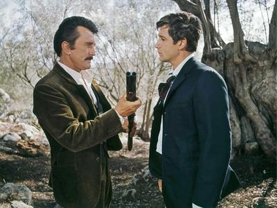https://imgc.allpostersimages.com/img/posters/les-freres-siciliens-the-brotherhood-by-martin-ritt-with-kirk-douglas-and-alex-cord-1969-photo_u-L-Q1C21BP0.jpg?artPerspective=n