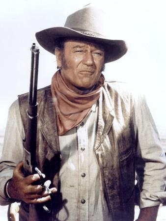 https://imgc.allpostersimages.com/img/posters/les-geants-by-l-ouest-by-andrewv-mclaglen-with-john-wayne-1969-undefeated-by-andrewv-mclaglen_u-L-Q1C2MS00.jpg?artPerspective=n