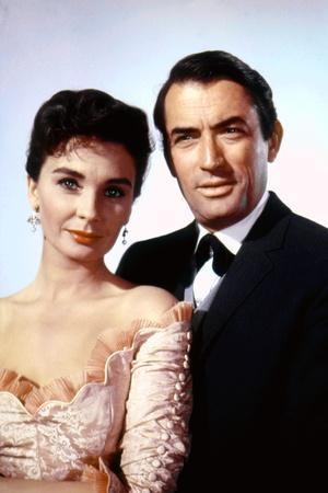 https://imgc.allpostersimages.com/img/posters/les-grands-espaces-the-big-country-by-william-wyler-with-jean-simmons-and-gregory-peck-1958-photo_u-L-Q1C1ZAR0.jpg?artPerspective=n