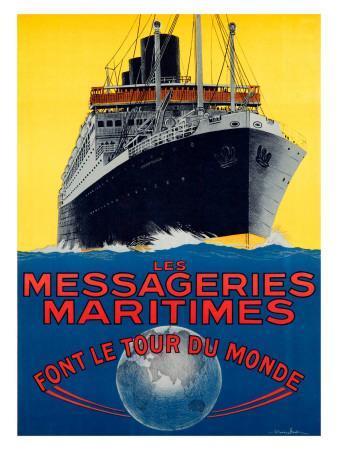 https://imgc.allpostersimages.com/img/posters/les-messageries-maritimes_u-L-F4KIKH0.jpg?p=0