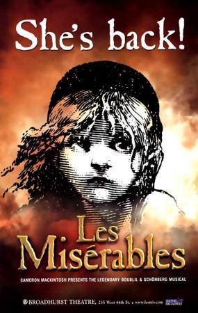 https://imgc.allpostersimages.com/img/posters/les-miserables-broadway-poster_u-L-F4O38H0.jpg?p=0