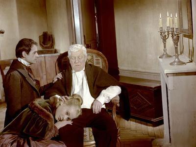 https://imgc.allpostersimages.com/img/posters/les-miserables-by-jean-paul-le-chanois-1958_u-L-Q1C49HR0.jpg?artPerspective=n