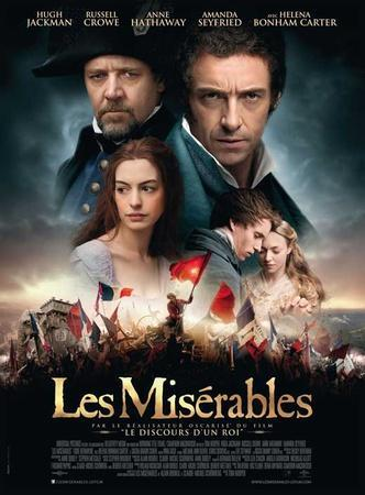 https://imgc.allpostersimages.com/img/posters/les-miserables-hugh-jackman-russell-crow-anne-hathaway-movie-poster_u-L-F5UQ110.jpg?artPerspective=n