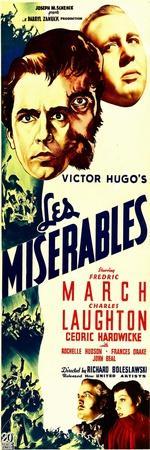 https://imgc.allpostersimages.com/img/posters/les-miserables_u-L-PJYQZR0.jpg?artPerspective=n