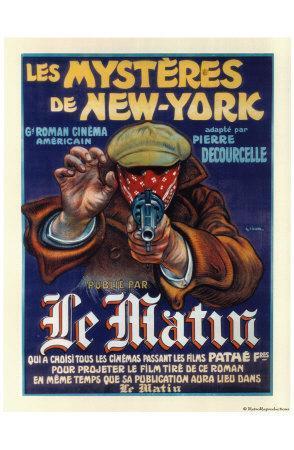 https://imgc.allpostersimages.com/img/posters/les-mysteres-de-new-york_u-L-E8S3J0.jpg?artPerspective=n