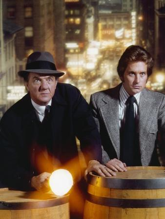https://imgc.allpostersimages.com/img/posters/les-rues-by-san-francisco-the-streets-of-san-francisco-with-karl-malden-and-michael-douglas-1972-7_u-L-Q1C2F4D0.jpg?artPerspective=n