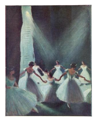 https://imgc.allpostersimages.com/img/posters/les-sylphides-the-view-from-the-wings_u-L-P9TPK70.jpg?p=0