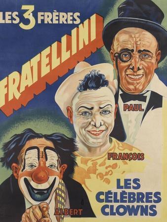 https://imgc.allpostersimages.com/img/posters/les-trois-freres-fratellini-paul-francois-albert-les-celebres-clowns_u-L-PBOOEB0.jpg?artPerspective=n