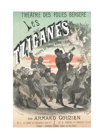 https://imgc.allpostersimages.com/img/posters/les-tziganes_u-L-PPP03I0.jpg?p=0