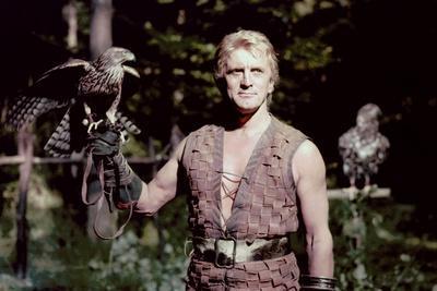 https://imgc.allpostersimages.com/img/posters/les-vikings-by-richard-fleischer-with-kirk-douglas-en-1958-photo_u-L-Q1C1KO60.jpg?artPerspective=n