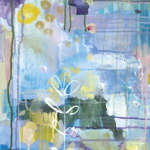 Dream by Lesley Grainger