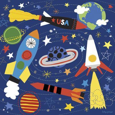 Space Explorer II