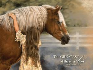 The Greatest by Leslie Harrison