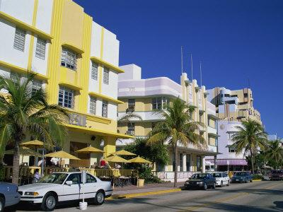 https://imgc.allpostersimages.com/img/posters/leslie-hotel-ocean-drive-art-deco-district-south-beach-miami-beach-miami-florida-usa_u-L-P7O3G00.jpg?p=0