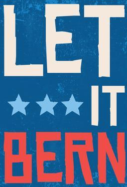 Let It Bern