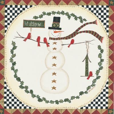 https://imgc.allpostersimages.com/img/posters/let-it-snow-snowman_u-L-Q10ZFI80.jpg?artPerspective=n