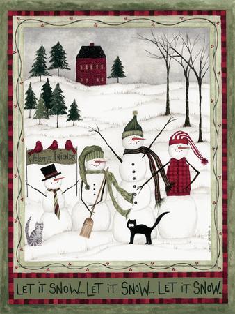 https://imgc.allpostersimages.com/img/posters/let-it-snow_u-L-Q10ZIEV0.jpg?artPerspective=n