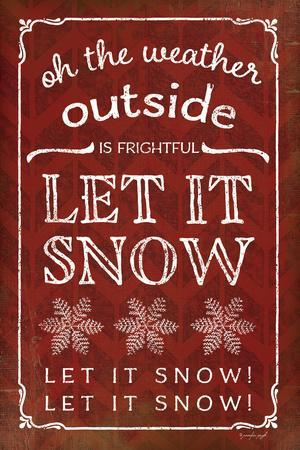 https://imgc.allpostersimages.com/img/posters/let-it-snow_u-L-Q10ZQAZ0.jpg?artPerspective=n