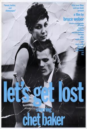 https://imgc.allpostersimages.com/img/posters/let-s-get-lost_u-L-F4S7O30.jpg?artPerspective=n