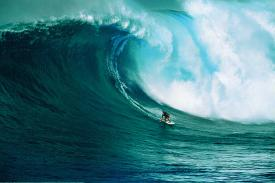 Affordable Surfing Posters For Sale At Allposters Com