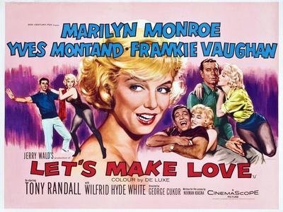 https://imgc.allpostersimages.com/img/posters/let-s-make-love-1960_u-L-PTZVRE0.jpg?artPerspective=n