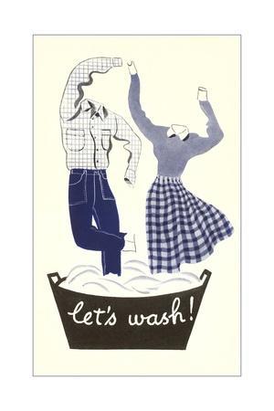 https://imgc.allpostersimages.com/img/posters/let-s-wash-dancing-laundry_u-L-PNKI8K0.jpg?artPerspective=n