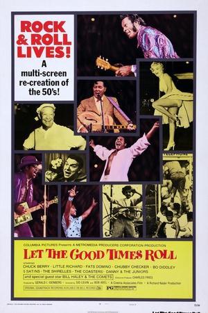 https://imgc.allpostersimages.com/img/posters/let-the-good-times-roll-1973_u-L-PT9I1U0.jpg?artPerspective=n