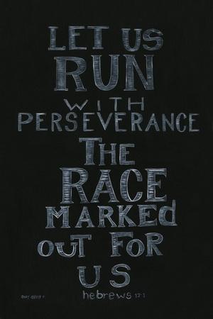 https://imgc.allpostersimages.com/img/posters/let-us-run_u-L-Q10ZQHE0.jpg?artPerspective=n