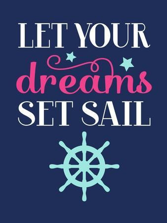 https://imgc.allpostersimages.com/img/posters/let-your-dreams-set-sail-girl_u-L-Q1ICX3Z0.jpg?artPerspective=n