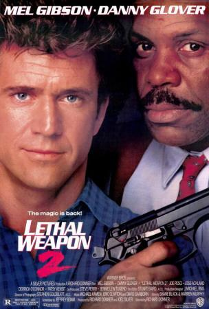 https://imgc.allpostersimages.com/img/posters/lethal-weapon-2_u-L-F4S7YP0.jpg?artPerspective=n