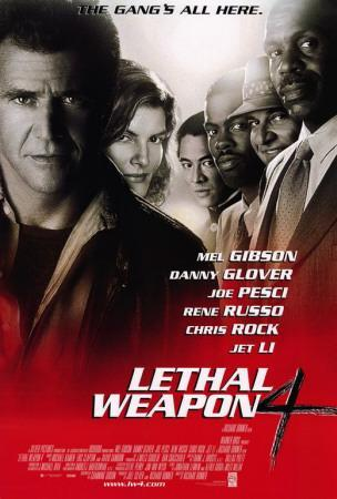 https://imgc.allpostersimages.com/img/posters/lethal-weapon-4_u-L-F4S65X0.jpg?artPerspective=n
