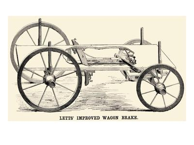 https://imgc.allpostersimages.com/img/posters/lett-s-improved-wagon-brake_u-L-P5UZL70.jpg?artPerspective=n