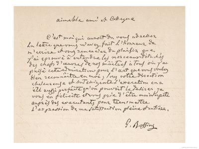 https://imgc.allpostersimages.com/img/posters/letter-of-thanks-from-the-italian-composer-to-a-friend-written-in-french_u-L-OWZXS0.jpg?p=0