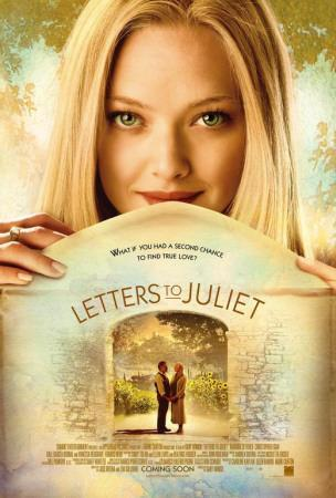 https://imgc.allpostersimages.com/img/posters/letters-to-juliet_u-L-F4S57O0.jpg?artPerspective=n