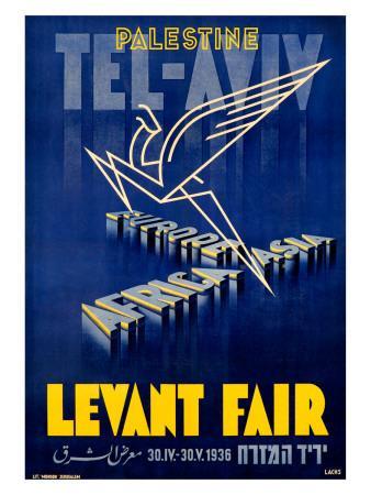 https://imgc.allpostersimages.com/img/posters/levant-fair-c-1936_u-L-F4KIP10.jpg?p=0