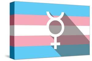 Lgbt Pride Flag Interfaithsign