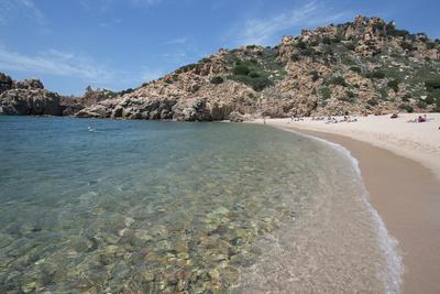 https://imgc.allpostersimages.com/img/posters/li-cossi-beach-at-costa-paradiso-sardinia-italy-mediterranean_u-L-PWFEE70.jpg?p=0