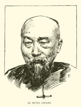 https://imgc.allpostersimages.com/img/posters/li-hung-chang_u-L-PP8DEV0.jpg?p=0