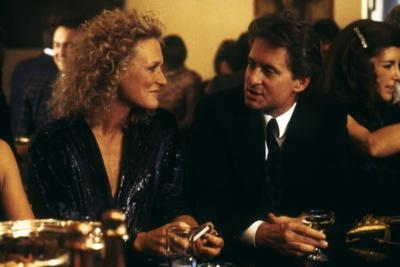 https://imgc.allpostersimages.com/img/posters/liaison-fatale-fatal-attraction-by-adrian-lyne-with-glenn-close-and-michael-douglas-1987-photo_u-L-Q1C43UL0.jpg?artPerspective=n