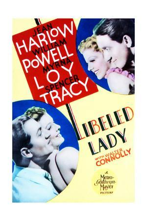 https://imgc.allpostersimages.com/img/posters/libeled-lady-movie-poster-reproduction_u-L-PRQNR70.jpg?artPerspective=n