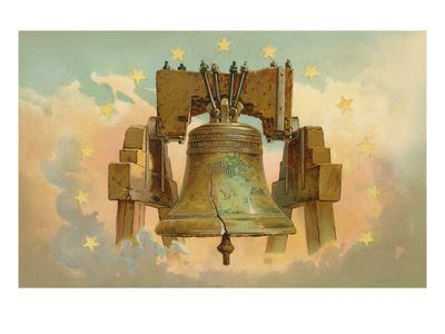 https://imgc.allpostersimages.com/img/posters/liberty-bell-in-the-clouds_u-L-PI3Y5L0.jpg?artPerspective=n