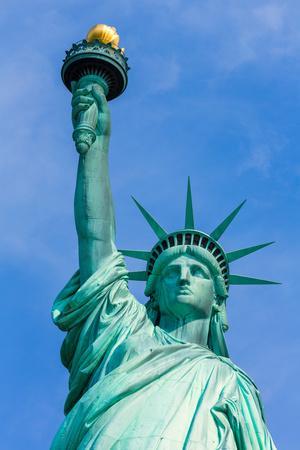 https://imgc.allpostersimages.com/img/posters/liberty-statue-new-york-american-symbol-usa-us_u-L-Q105MEV0.jpg?p=0