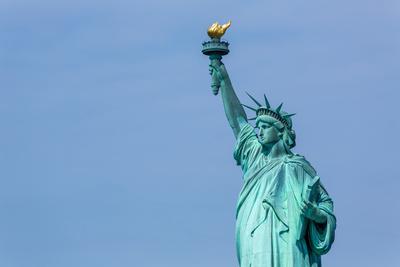 https://imgc.allpostersimages.com/img/posters/liberty-statue-new-york-american-symbol-usa-us_u-L-Q105MHB0.jpg?p=0