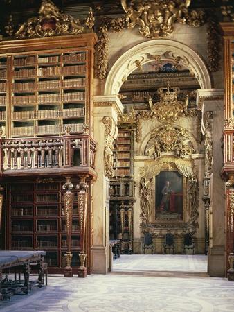 https://imgc.allpostersimages.com/img/posters/library-of-university-of-coimbra-portugal-1724_u-L-POPAGU0.jpg?p=0