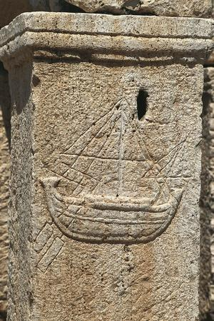https://imgc.allpostersimages.com/img/posters/libya-tripolitania-leptis-magna-stele-with-relief-of-egyptian-ship_u-L-PRBKHI0.jpg?artPerspective=n