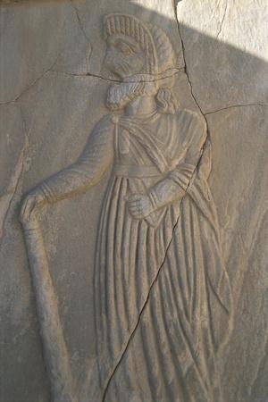 https://imgc.allpostersimages.com/img/posters/libya-tripolitania-sabratha-roman-theatre-bas-relief-depicting-actor-detail_u-L-PRBO6F0.jpg?p=0