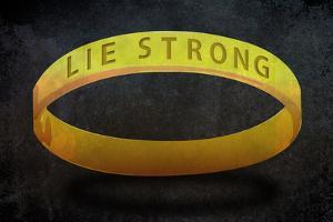 Lie Strong