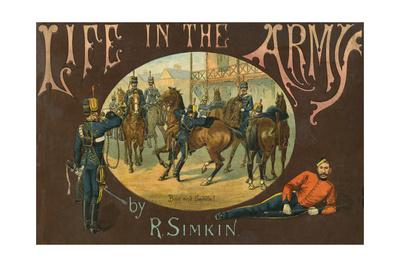 https://imgc.allpostersimages.com/img/posters/life-in-the-army-simkin_u-L-PSBY0G0.jpg?artPerspective=n