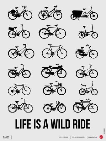 https://imgc.allpostersimages.com/img/posters/life-is-a-wild-ride-poster-i_u-L-PIKRO20.jpg?artPerspective=n